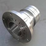 perno-ferro-acciaio