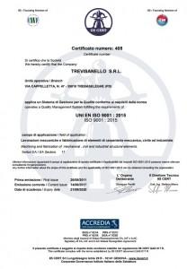 certificato-9001-2015