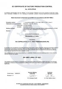 trevisanello-certificato-1090