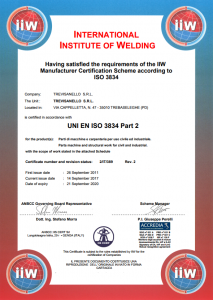 trevisanello-certificato-3834-1