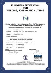 trevisanello-certificato-3834-3