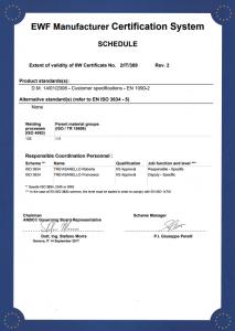 trevisanello-certificato-3834-4