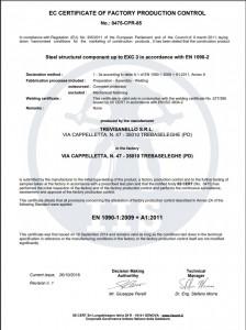 certificazione-1090